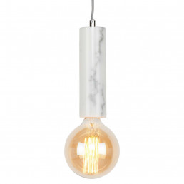 its-ATHENS-H-W It's about Romi Athens hanglamp wit