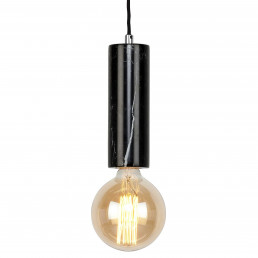 its-ATHENS-H-B It's about Romi Athens hanglamp zwart