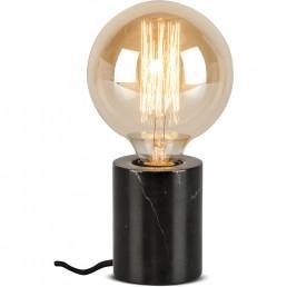 its-ATHENS-T-B It's about Romi Athens tafellamp zwart
