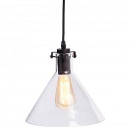 its-kiev/h/b It's About Romi Kiev Hanglamp (Transparant)