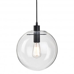 its-warsaw/h/b It's About Romi Warsaw Hanglamp (Transparant)