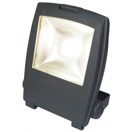 DecaLED 94120158 Floodlight led 50W 3000K