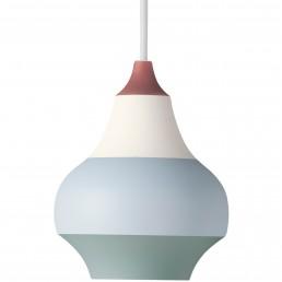 lou-5741097364 Louis Poulsen Cirque hanglamp 15 koper