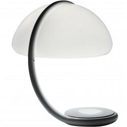 mrt-599 Martinelli Luce Serpente tafellamp
