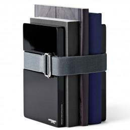 men-40005-zwt Menu Bookbinder boekenstandaard zwart small