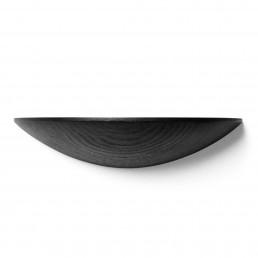men-6600539 Menu Gridy Fungi wandplank zwart small
