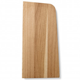 men-4788059-l Menu Tilt Cutting Board snijplank large