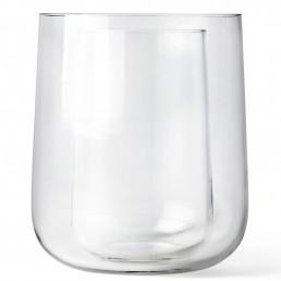 men-4746239 Menu Vase Vase vaas