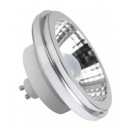 MM08257 Megaman led 11W AR111 reflector