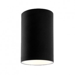 mod-lotis-tubed-plafondlamp Modular Lotis Tubed plafondlamp