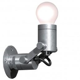mod-10203405 Modular Nomad Minimal Ultra Short wandlamp