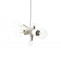 moo-MOLCL5-Fitting Moooi Cluster hanglamp Fitting