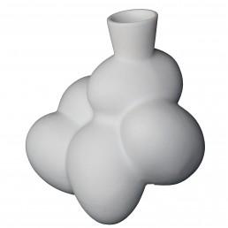 moo-MOAEV--S-- Moooi Egg vase S vaas