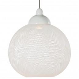 moo-molnra48--wit Moooi Non Random hanglamp medium wit