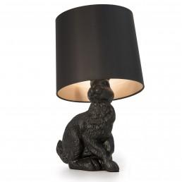 moo-MOLRABBIT-B Moooi Rabbit tafellamp