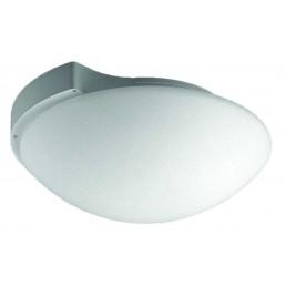 nem-JET-EHW-44 Nemo Jesolo Twist 37 plafondlamp