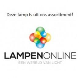 Philips myLiving Rectangle 302921716 plafondlamp