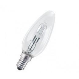 Osram classic halogeen kaarslamp E14 20W (25W)