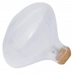 pet-L0010101 Petite Friture Tidelight tafellamp transparant