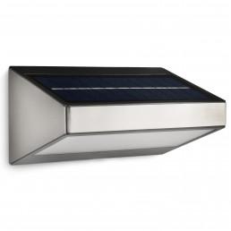 phi-178104716 Philips Greenhouse wandlamp met zonnecel