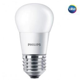 CorePro LED luster ND 4-25W 827 E27 P45 FR