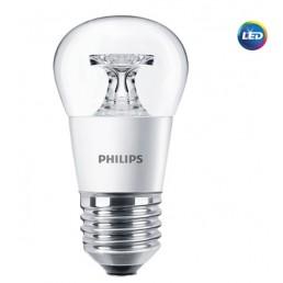 Corepro LED luster ND 5.5-40W 827 E27 P45 CL