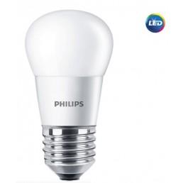 Corepro LED luster ND 5.5-40W 827 E27 P45 FR