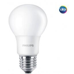 CorePro LED bulb ND 5-40W 830  E27A60