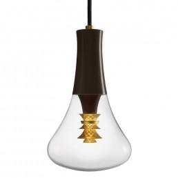 plu-PL-1003031701 Plumen Plumen 003 LED hanglamp E27 6,5W helder dimbaar