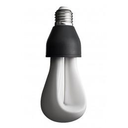 Plumen bulb 002 design spaarlamp