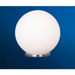 Aanbieding Rondo LED Eglo hanglamp 85266