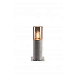 SLV 1000665 Lisenne Pole 40 basalt tuinverlichting