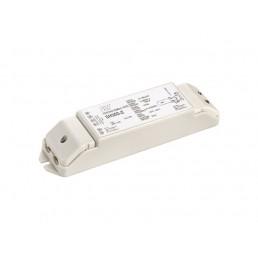 SLV 470361 E-VSA HID 35W