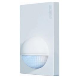Aanbieding Steinel IR sensor 180-5 wit bewegingsmelder 7903701