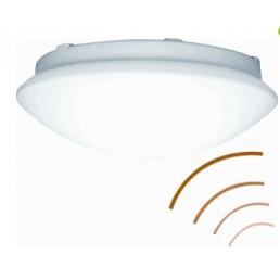 Steinel RS16L sensor plafondlamp wit