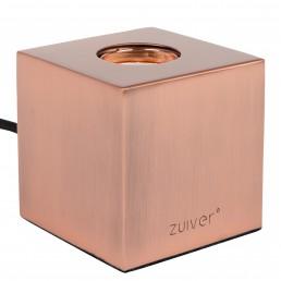 zui-5200021 Zuiver Bolch tafellamp Copper