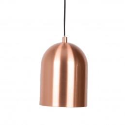 zui-5300084 Zuiver Marvel hanglamp