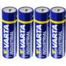 Batterijen AA Varta 4008496356560
